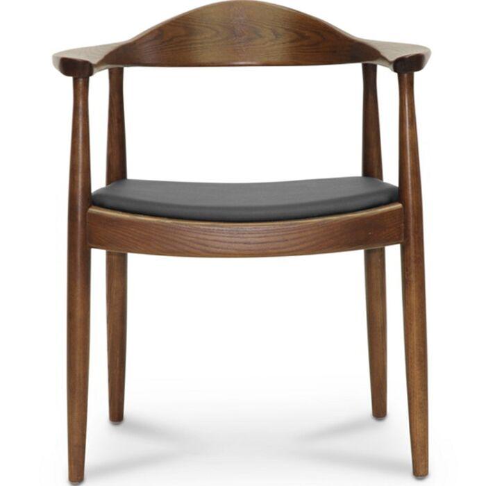 Downkillybegs Arm Chair