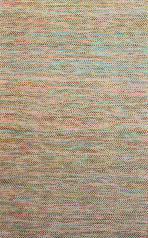 Thane Hand-Woven Area Rug Rug Size: 2' x 3'