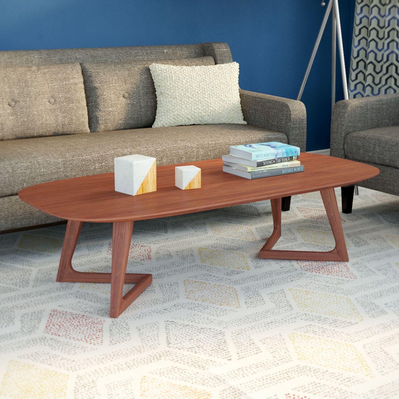 Evander Coffee Table