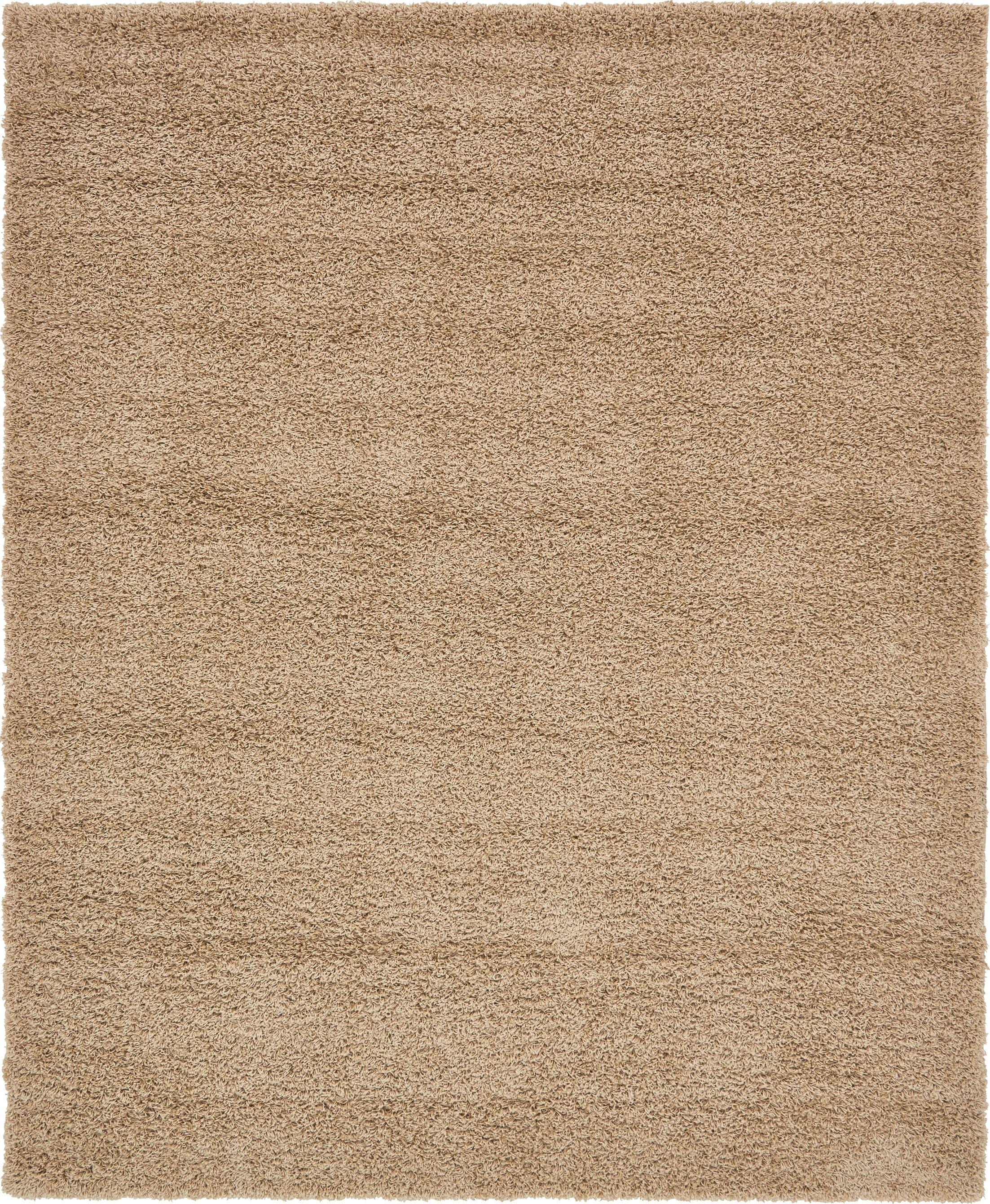 Ethelyn Lilah Area Rug Rug Size: Rectangle 8' x 10'