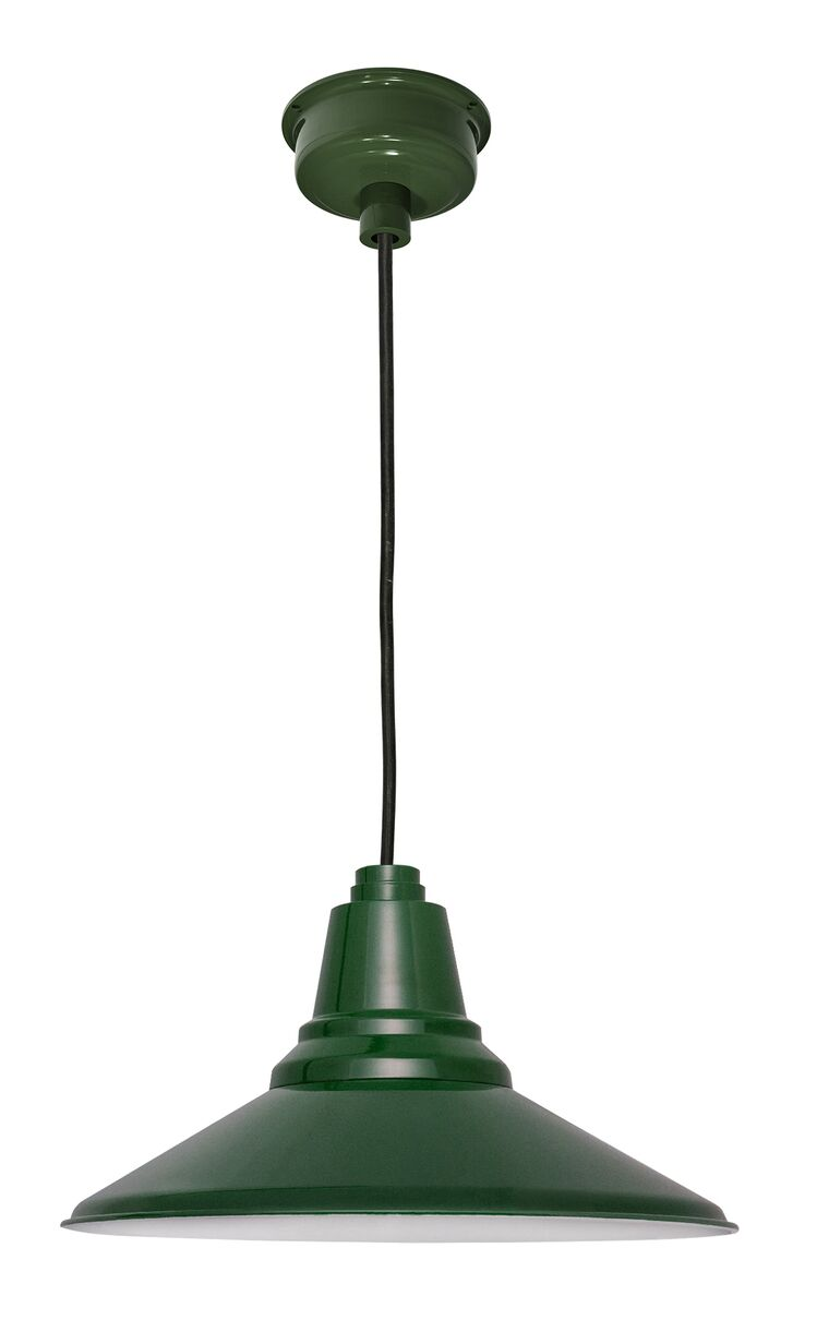 Calla 1-Light LED Mini Pendant Size: 48