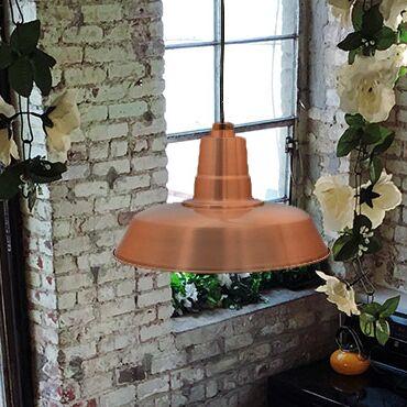 Oldage  LED  Pendant Size: 72