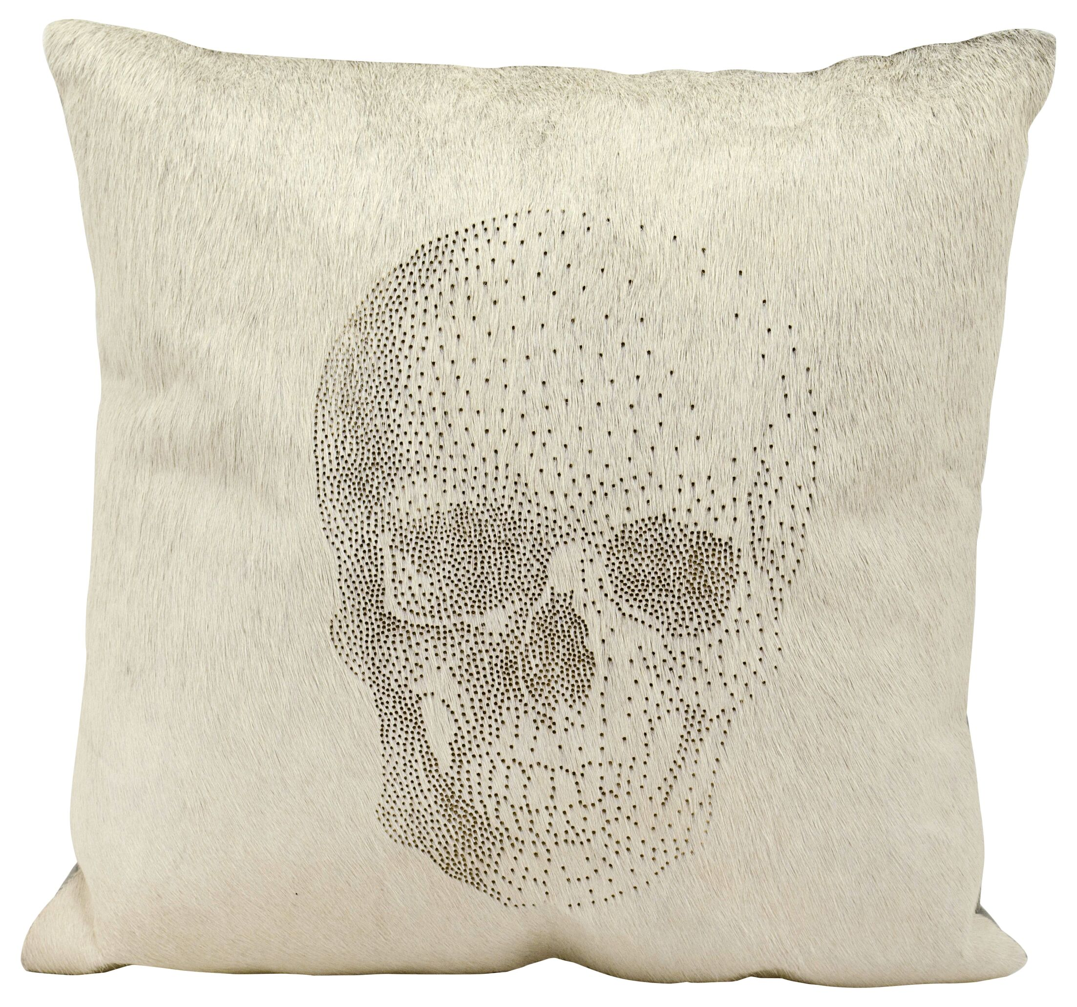 Ince Throw Pillow