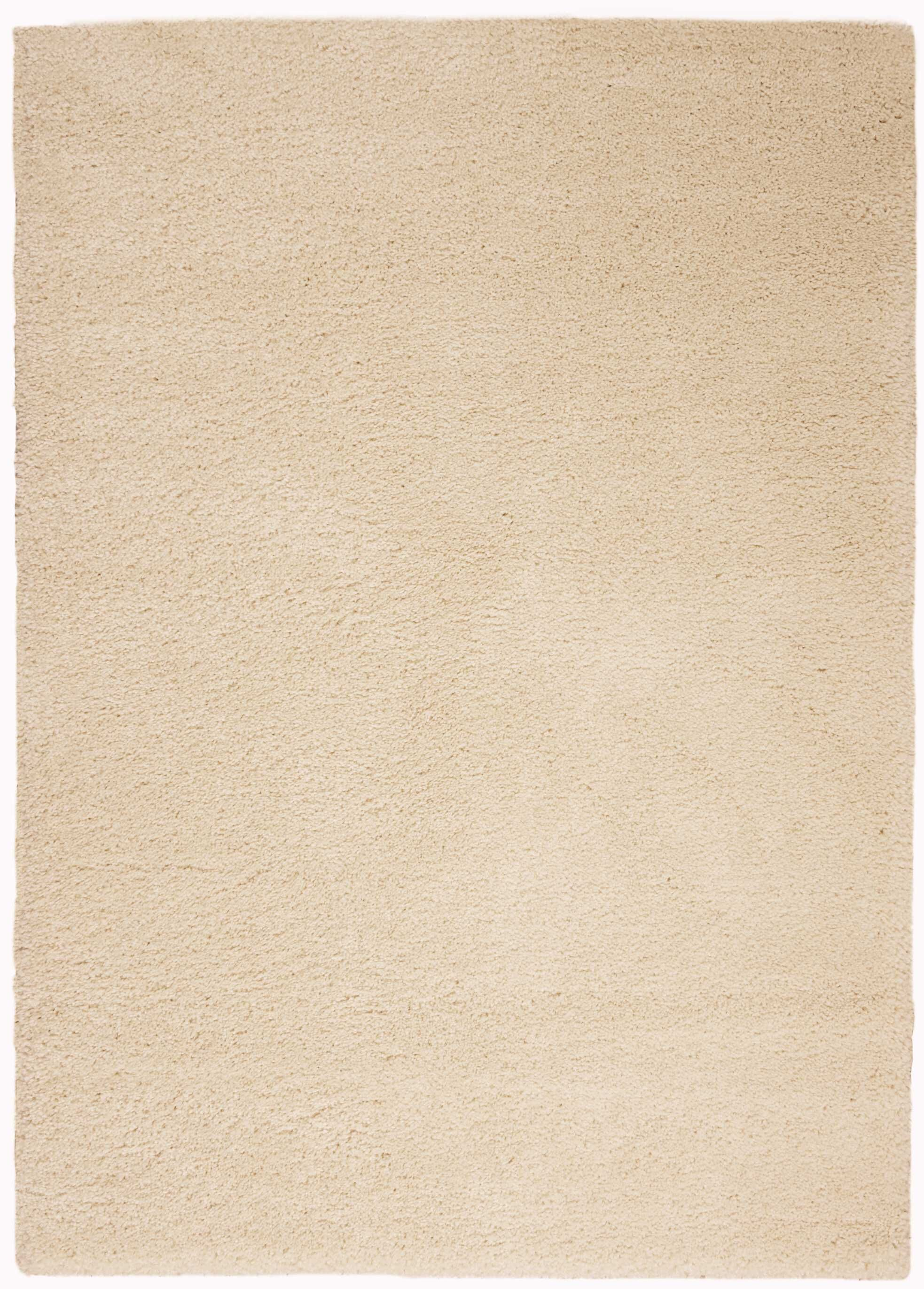 Parrish Cream Area Rug Rug Size: Rectangle 9'10
