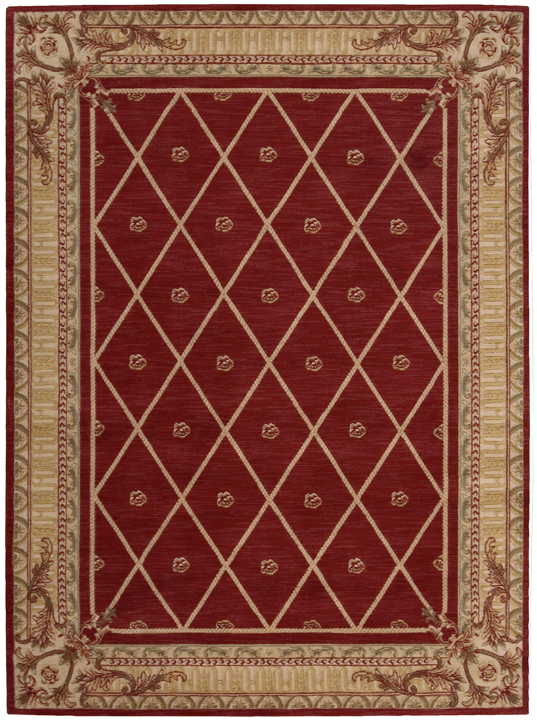 Payzley Sie Area Rug Rug Size: Rectangle 3'6