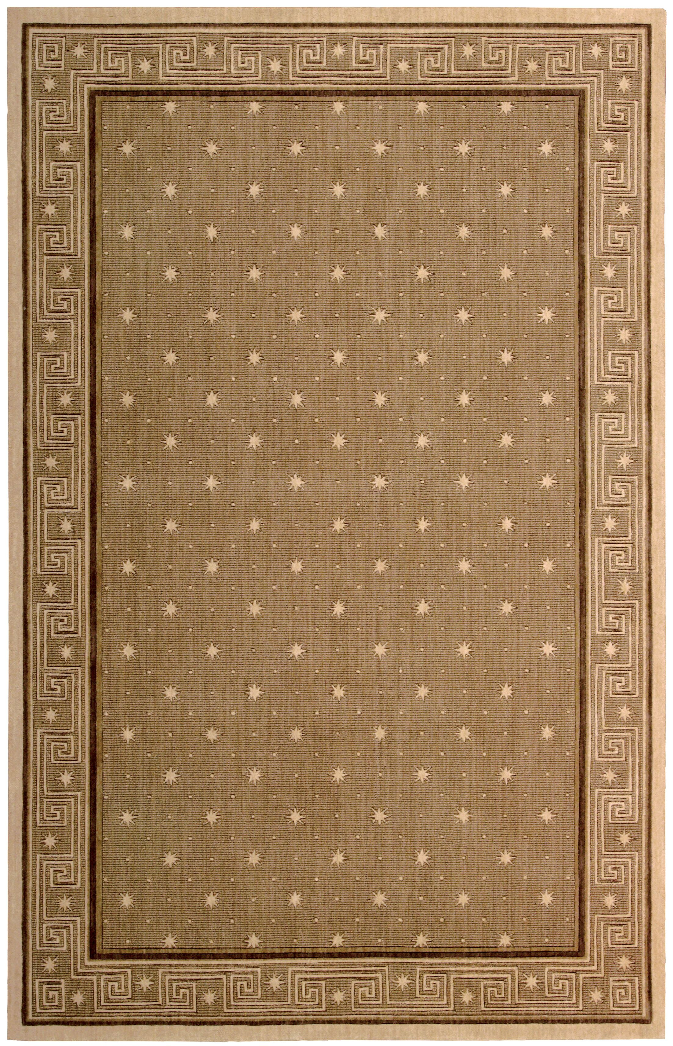Dunnstown Chestnut Area Rug Rug Size: Runner 2'3