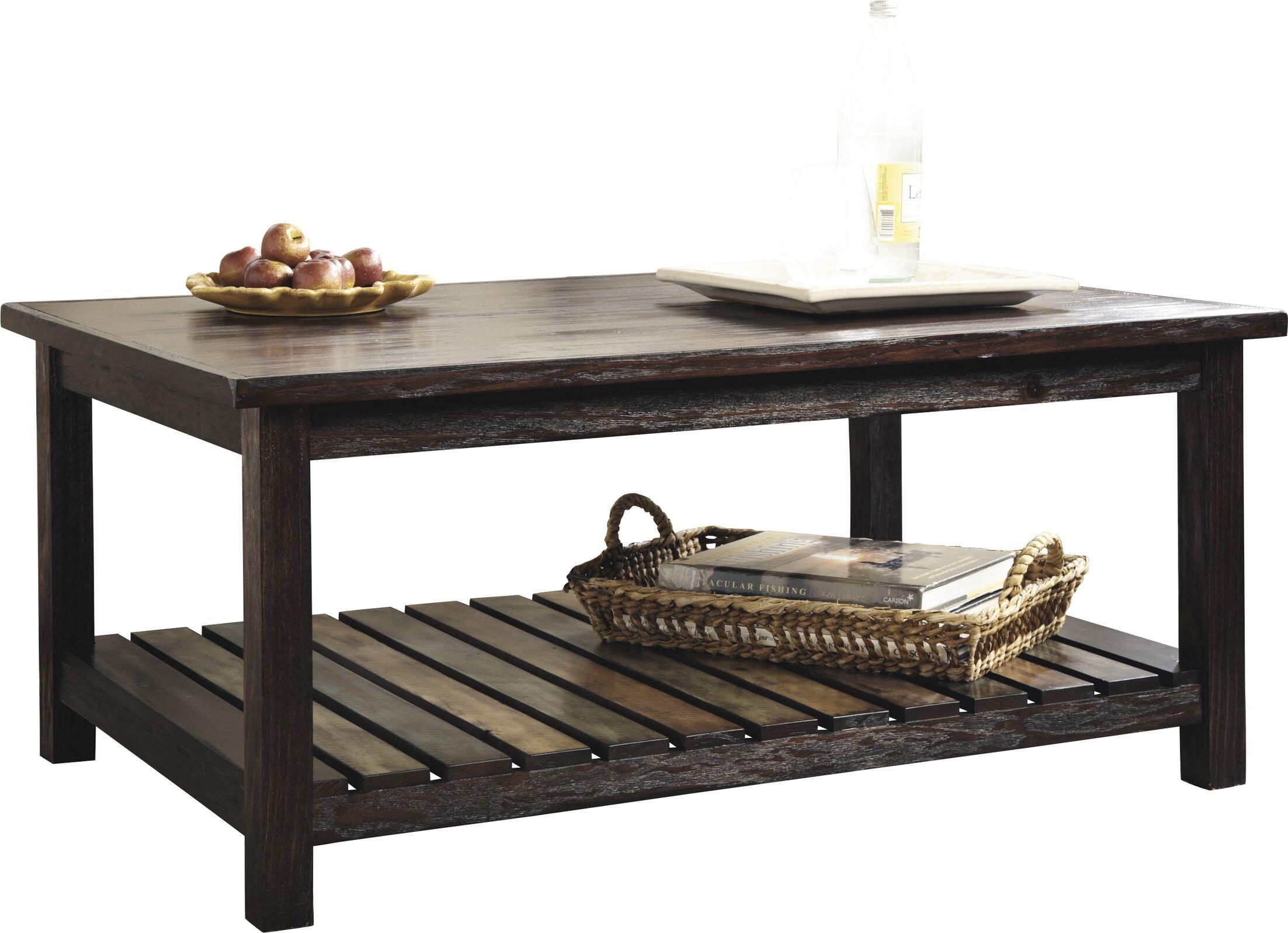 Quast Coffee Table