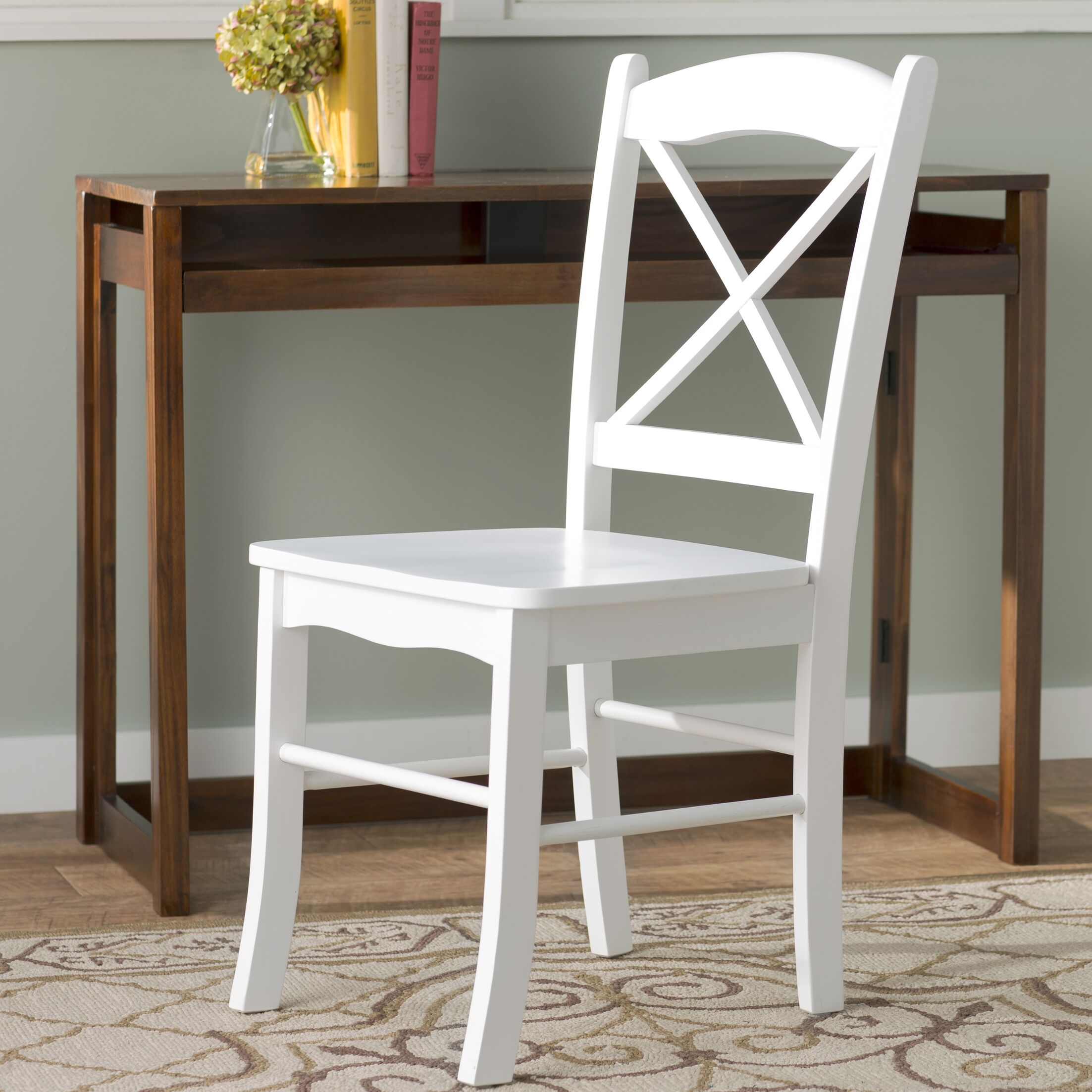Harland Dining Chair
