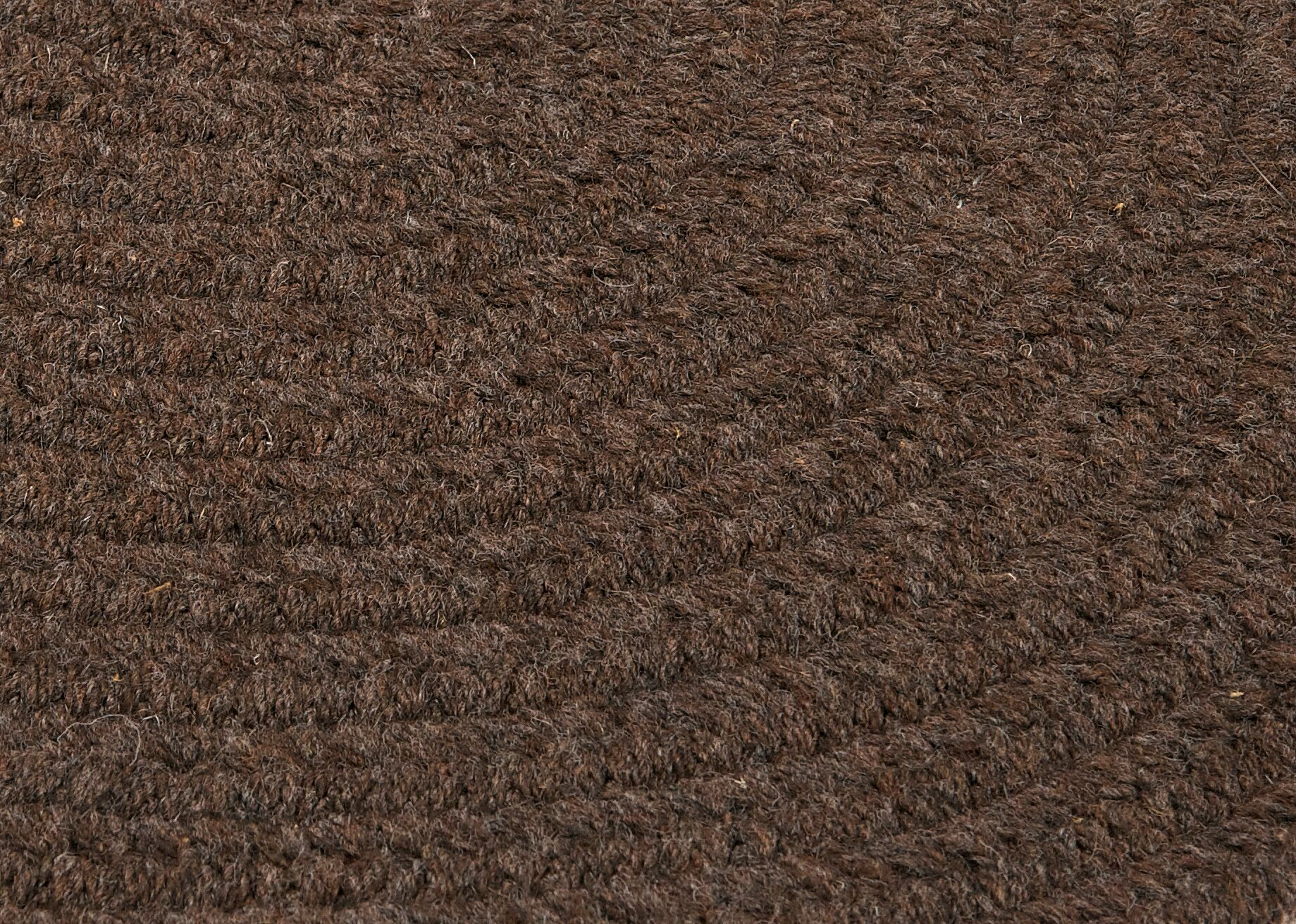 Navarrette Brown Area Rug Rug Size: Runner 2' x 8'