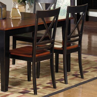 Picardy Dining Chair