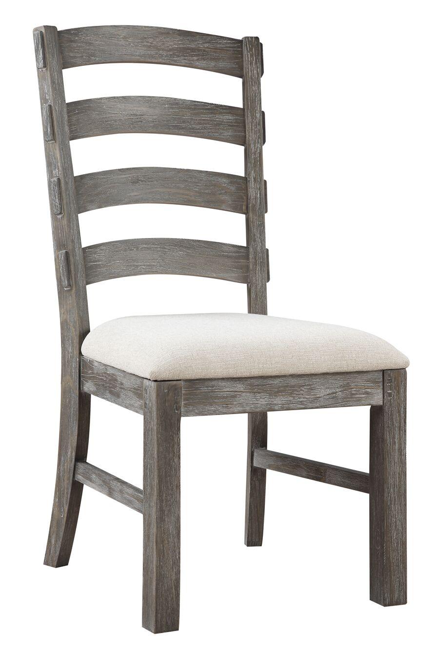 Motsinger Side Chair