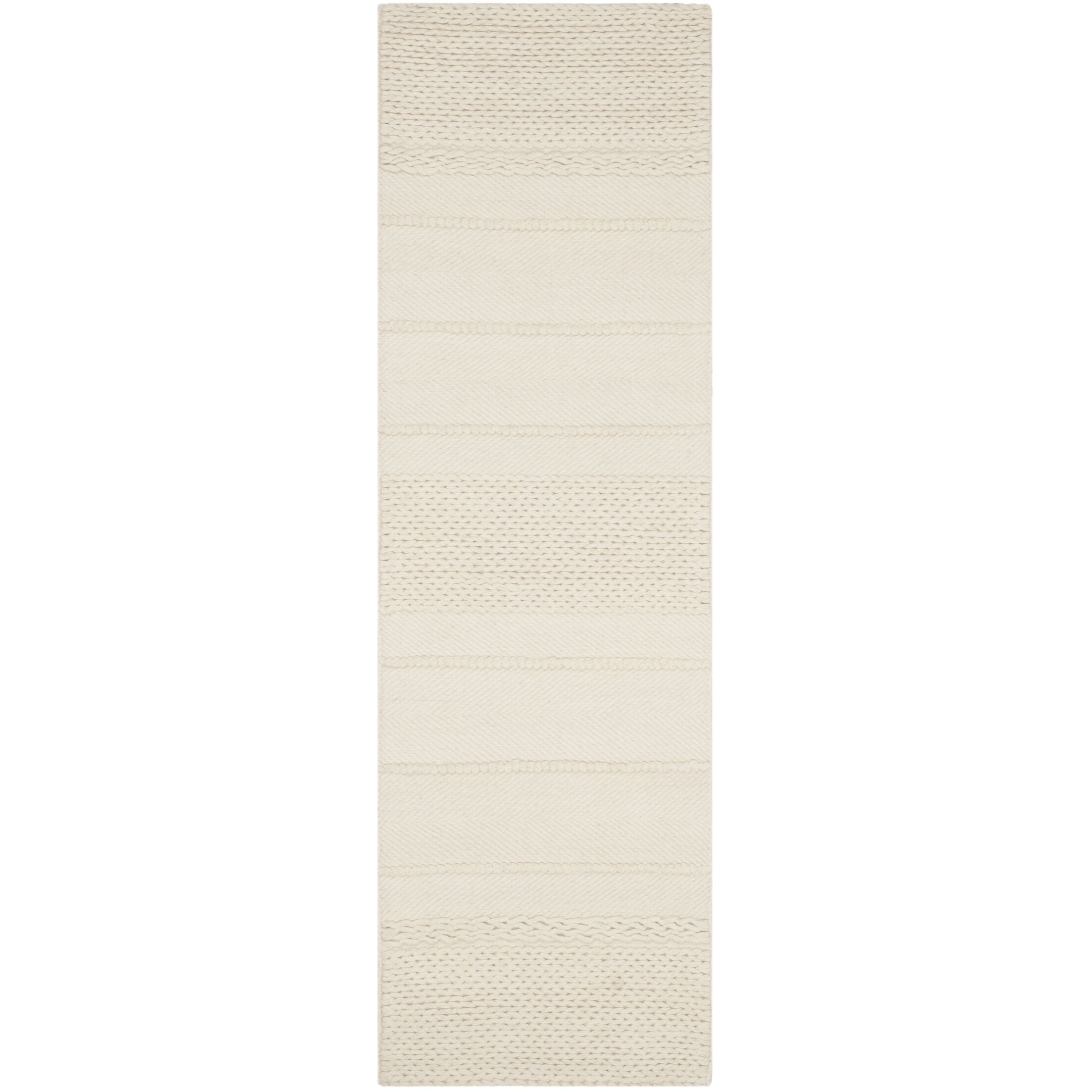 Knizair Area Rug Rug Size: Rectangle 6' x 9'