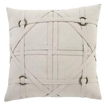 Briar Pillow Cover