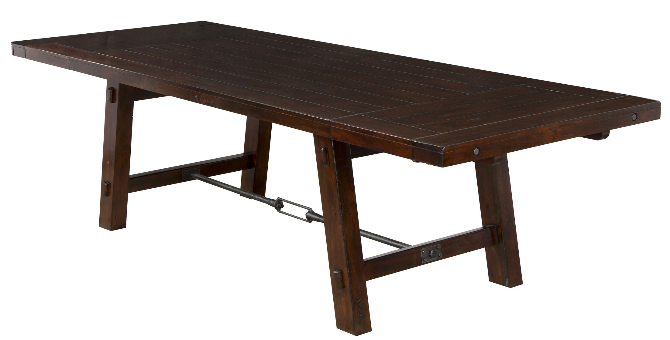 Midvale Extendable Dining Table