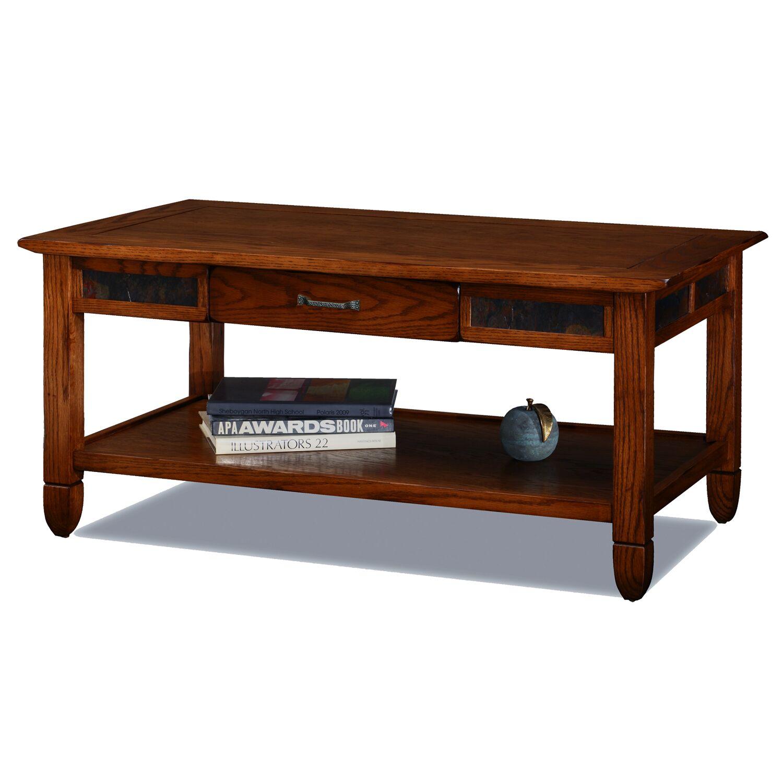 Atkinson Coffee Table