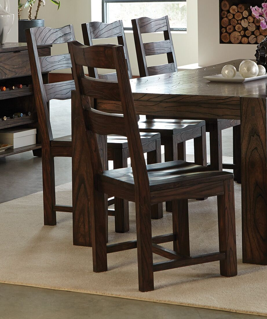 Overbrook Side Chair