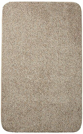 Moriann Light Maple Area Rug Rug Size: 8' x 12'
