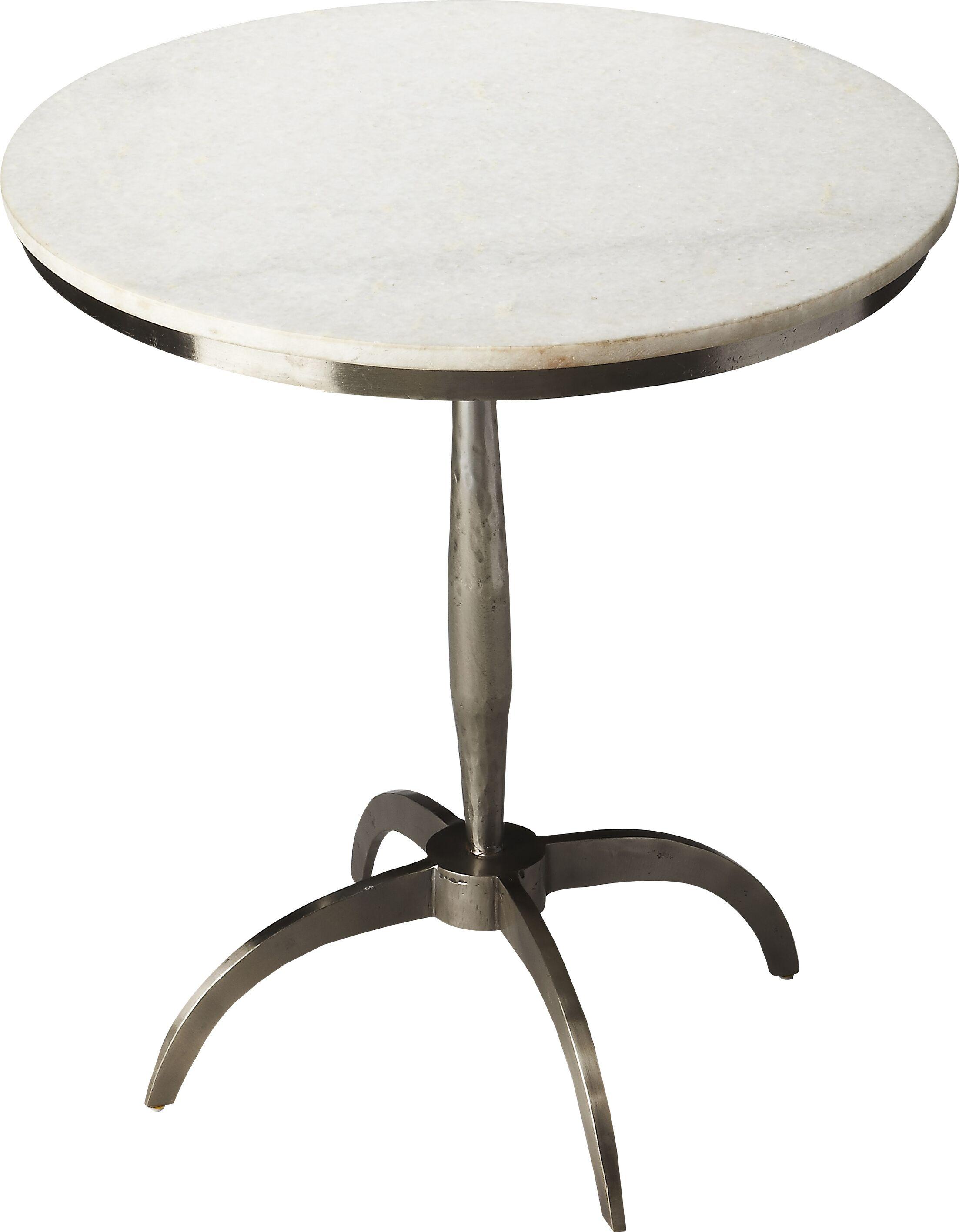 Rhiannon End Table