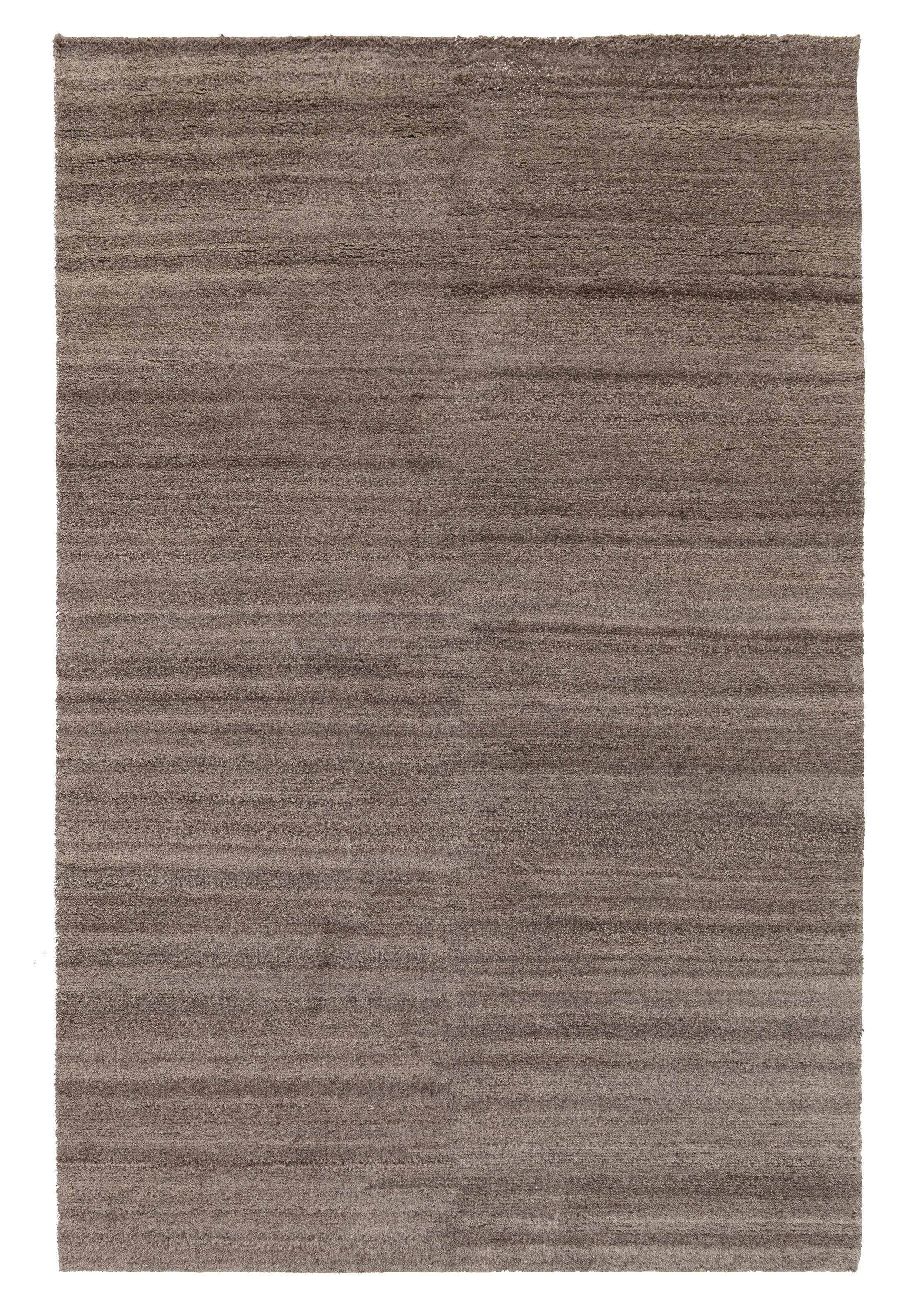 Acton Hand-Knotted Hazel Area Rug Rug Size: 9' x 12'