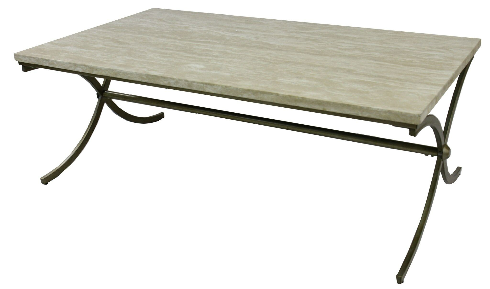 Blackstone Coffee Table