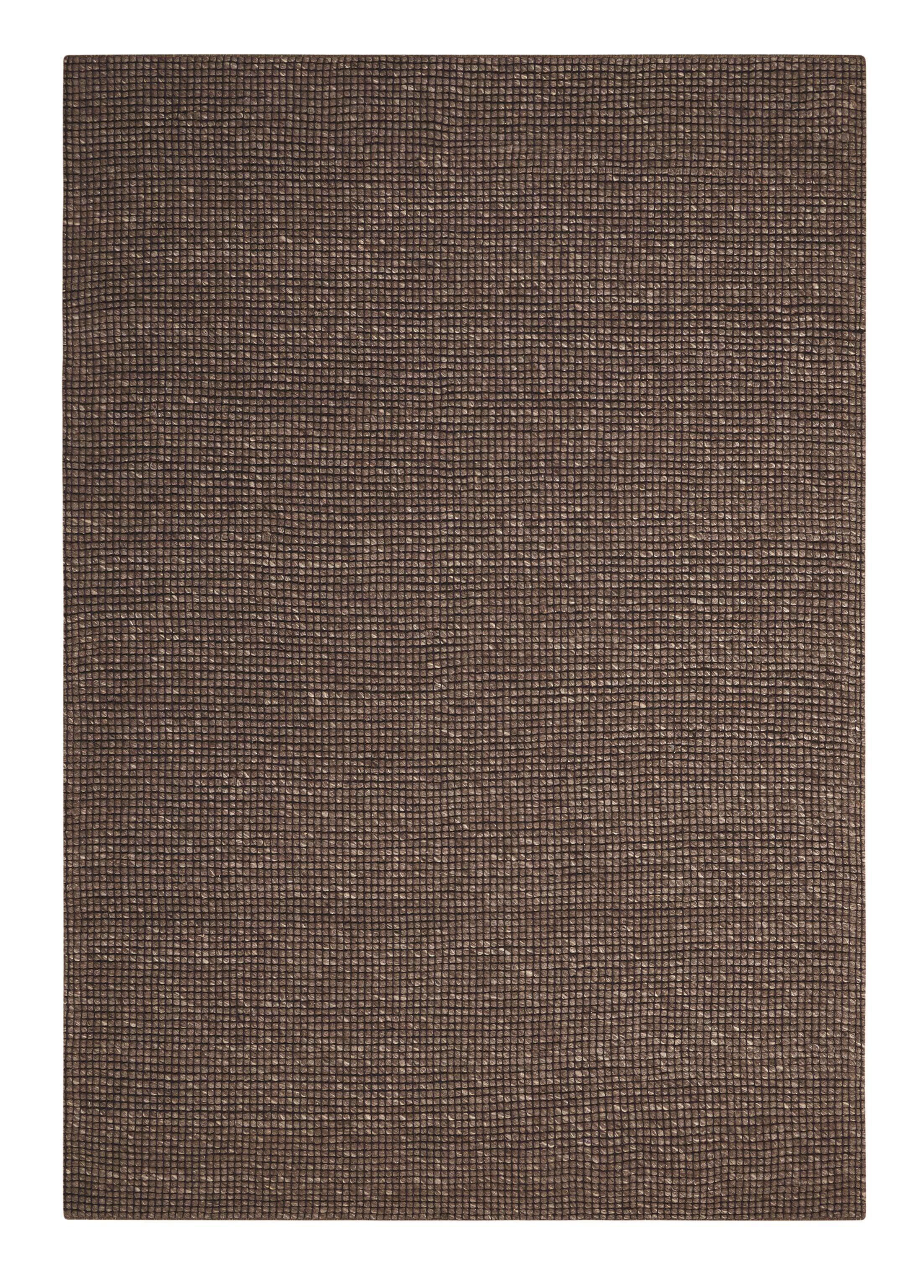 Viviana Blue/Green Area Rug Rug Size: 7'9
