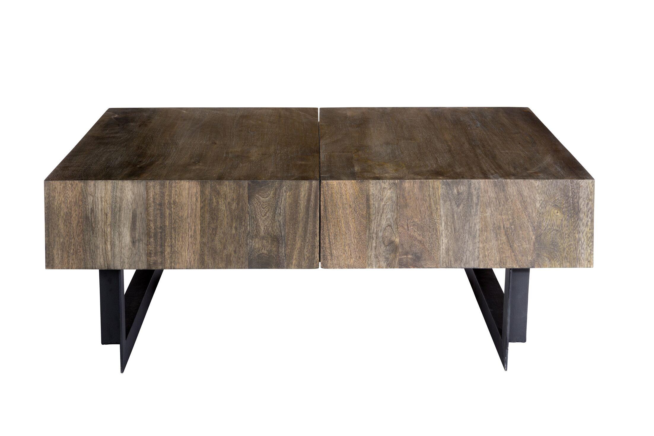 Brookside Coffee Table