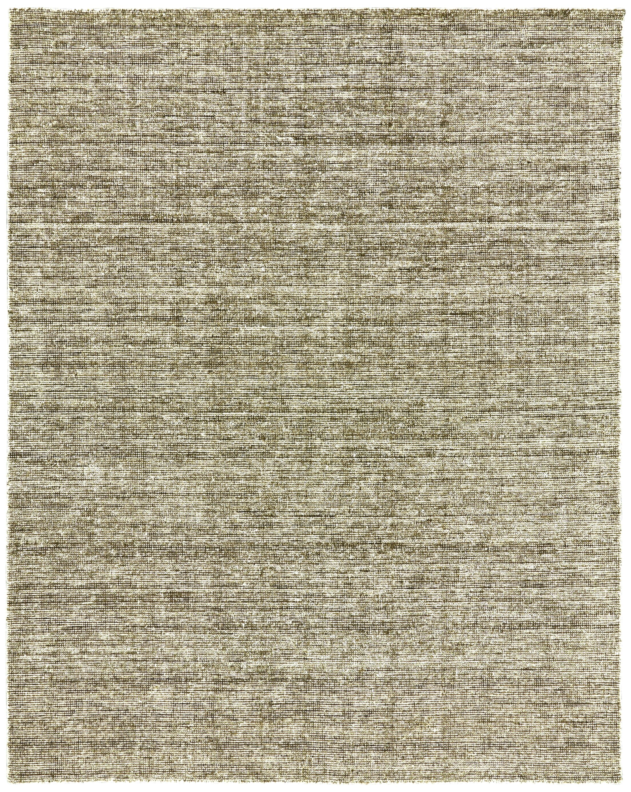 Monument Tobacco Area Rug Rug Size: Rectangle 8'6