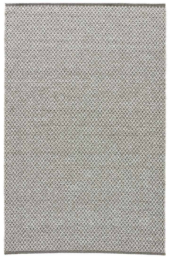 Wooten Pumice Stone Indoor/Outdoor Area Rug Rug Size: Runner 2'6