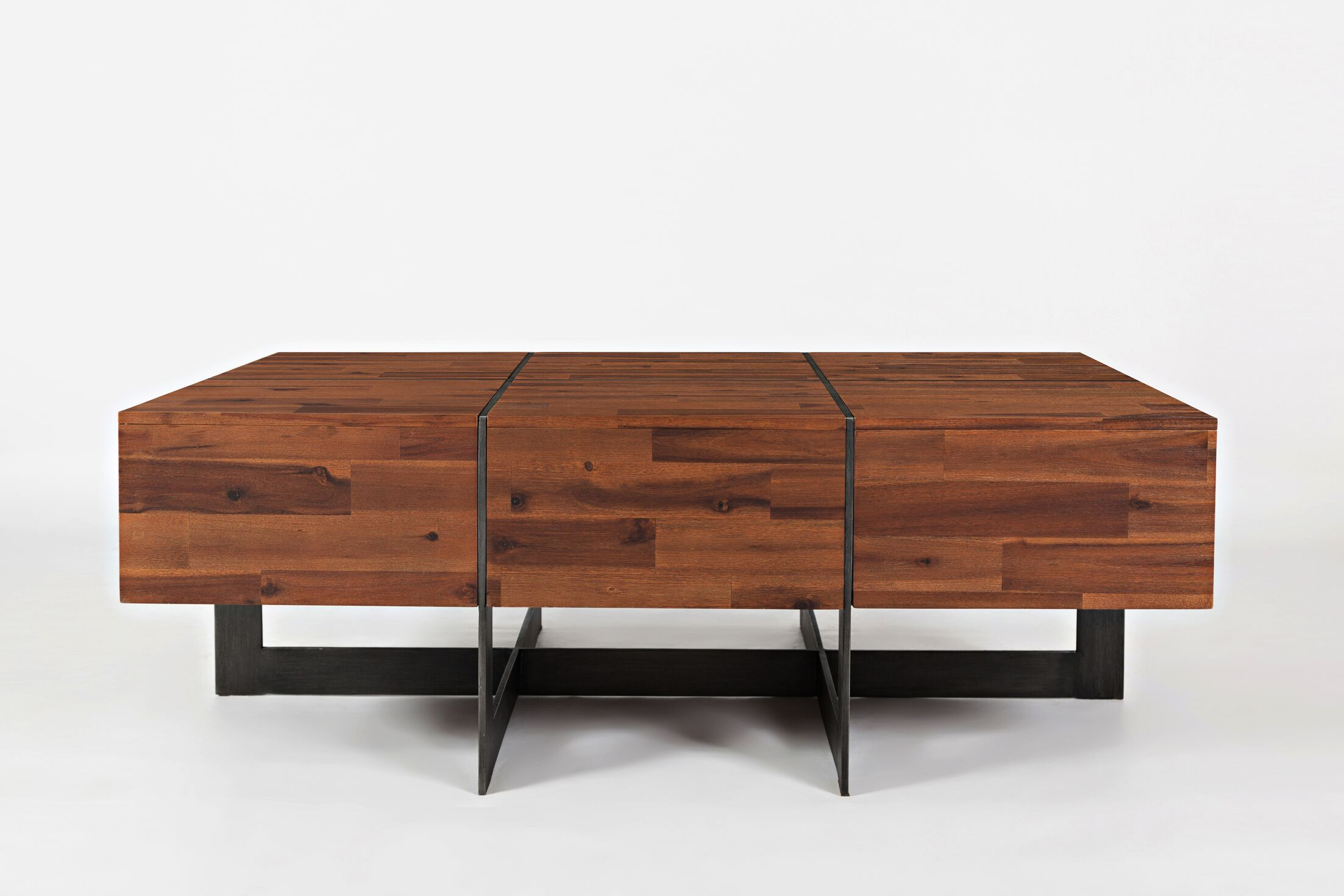 Goncalo Floating Coffee Table