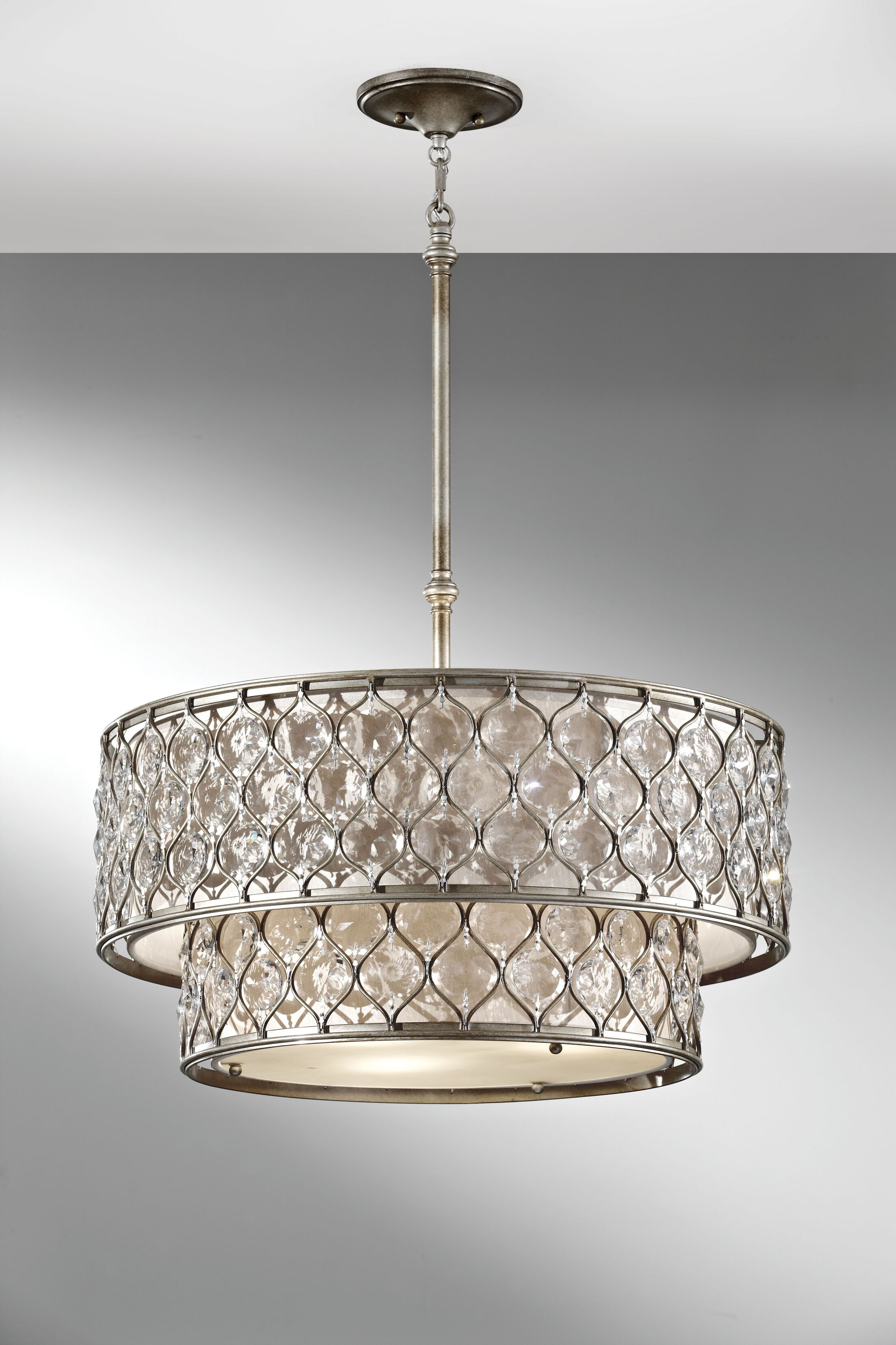 Somona 6-Light Pendant