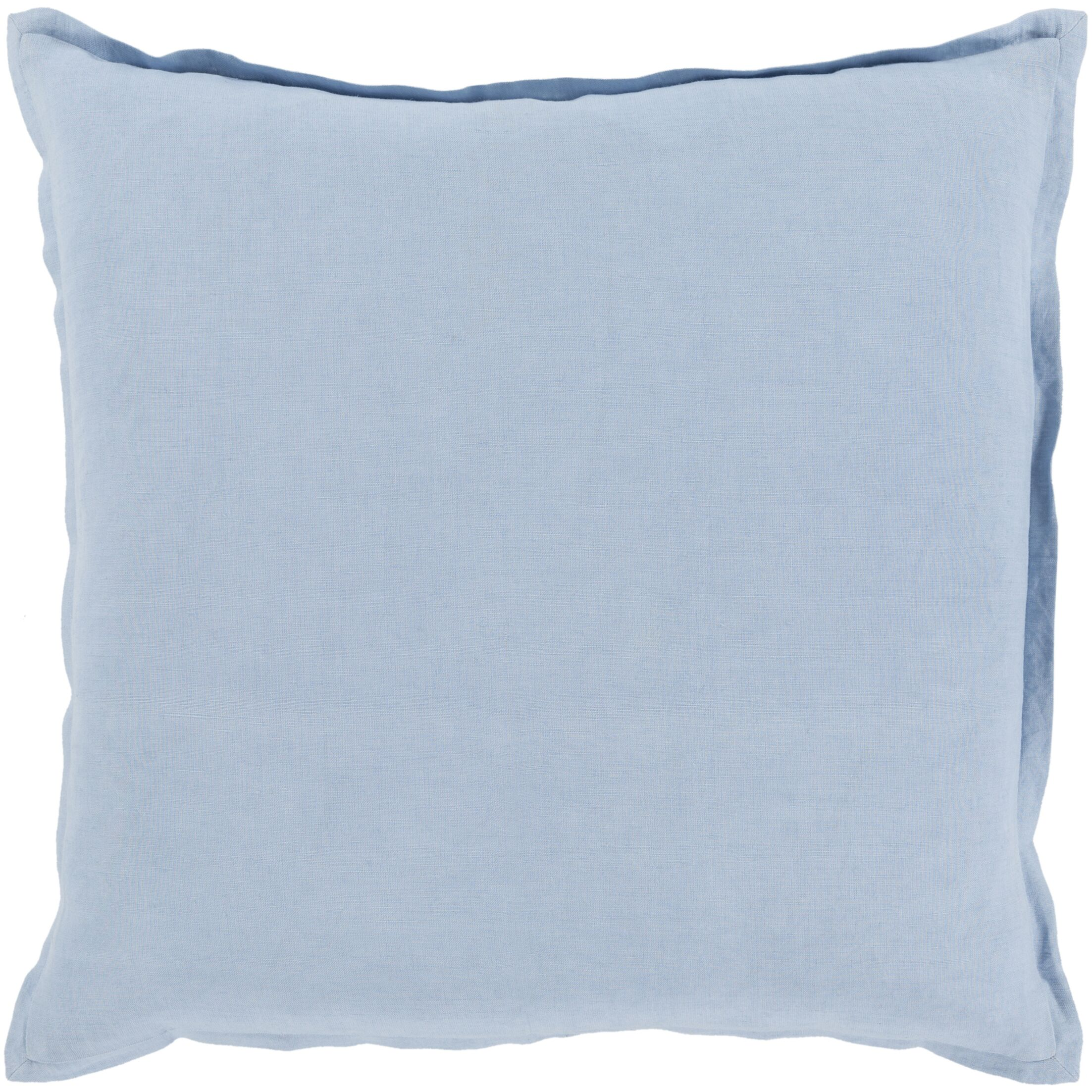 Strathmore Pillow Cover Size: 22
