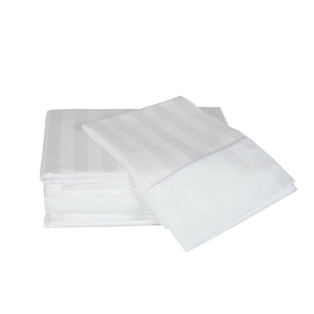 Hotel Selection 500 Thread Count Sheet Set Size: Full