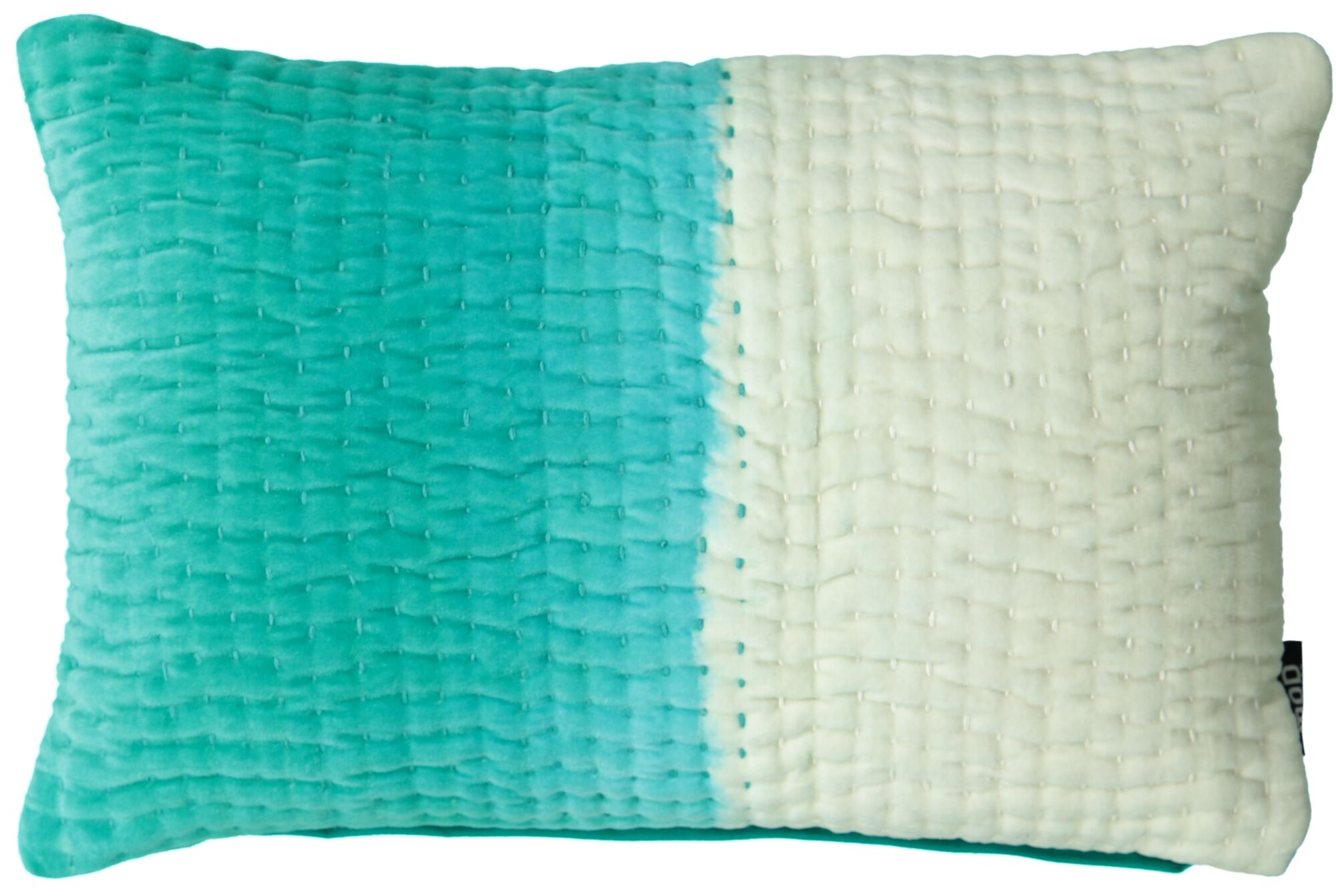 Woodbridge 100% Cotton Lumbar Pillow