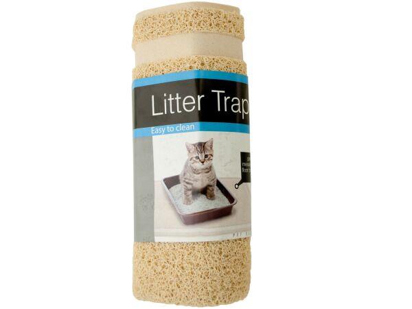Kidd Litter Trap Mat