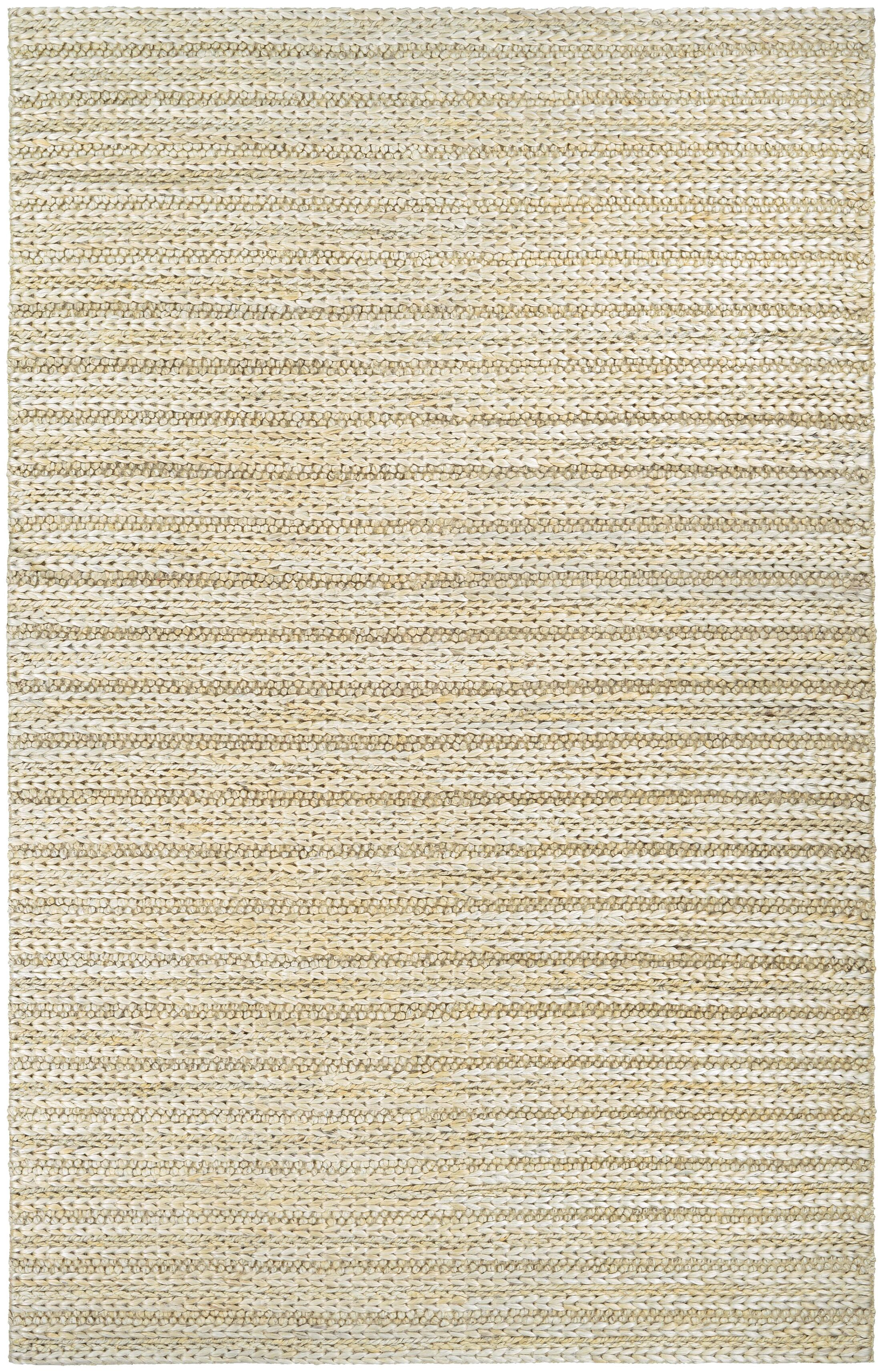 Susanville Hand-Crafted Area Rug Rug Size: Rectangle 9'6