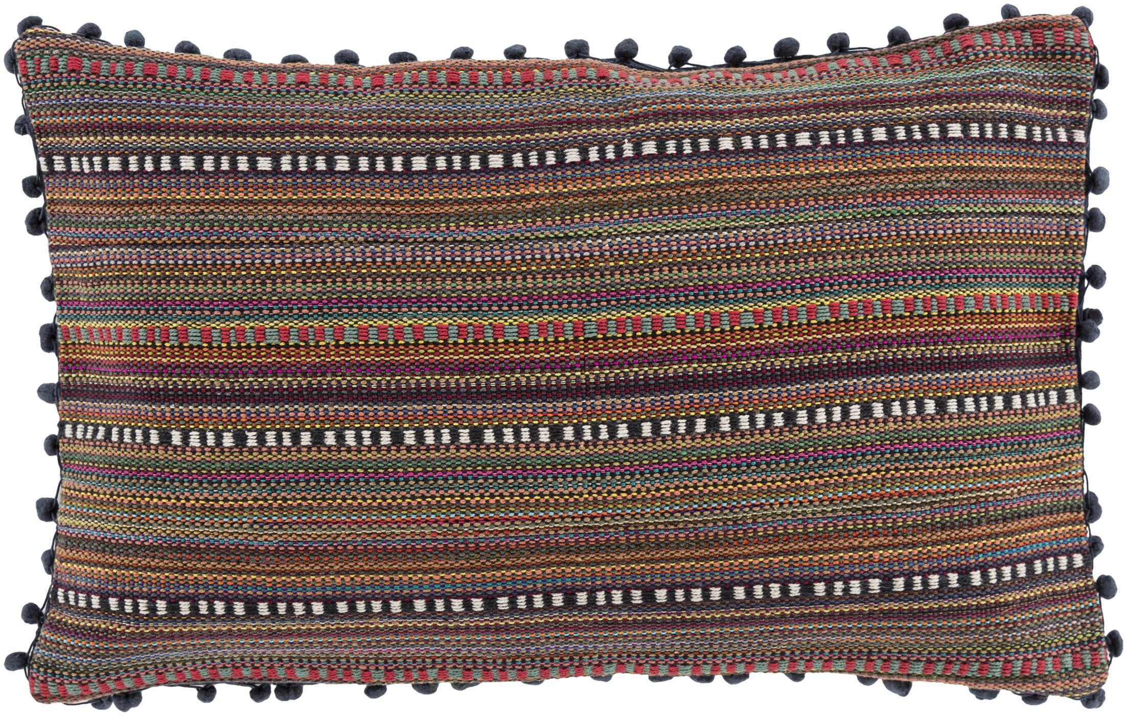 Zamora Lumbar Pillow