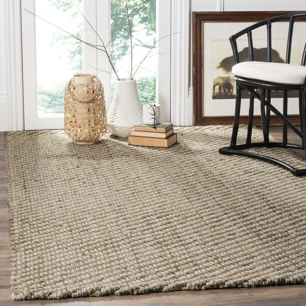 Liza Area Rug Rug Size: Rectangle 6' x 9'