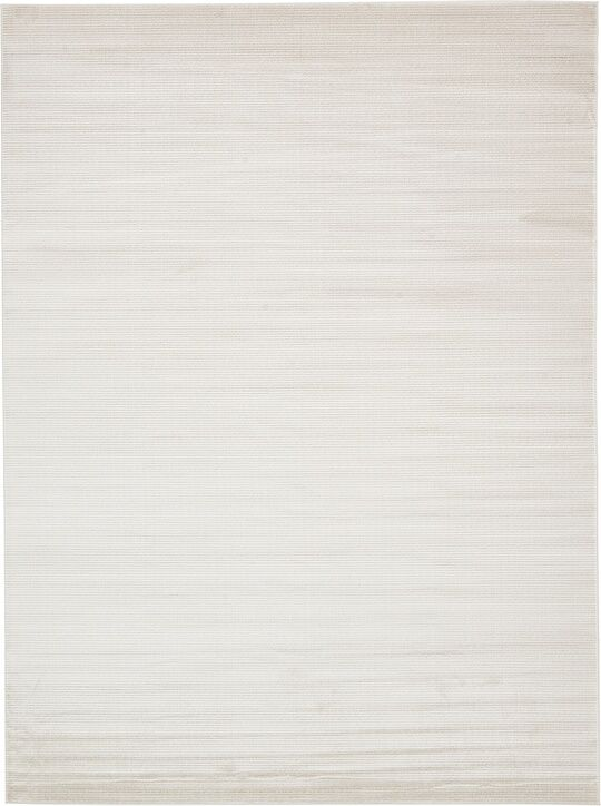 Levi Beige Area Rug Rug Size: Rectangle 5' x 8'