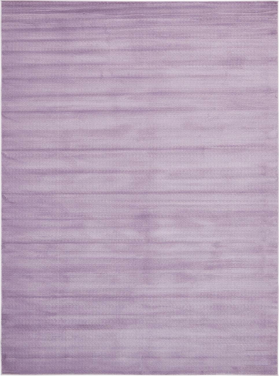 Levi Lavender Area Rug Rug Size: Rectangle 5' x 8'