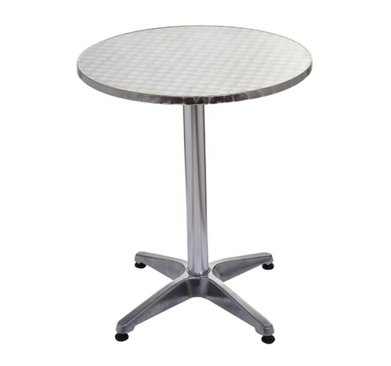 Joni Bistro Table