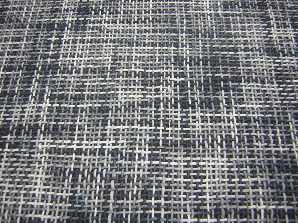 Drift Gray Area Rug Rug Size: Square 5'