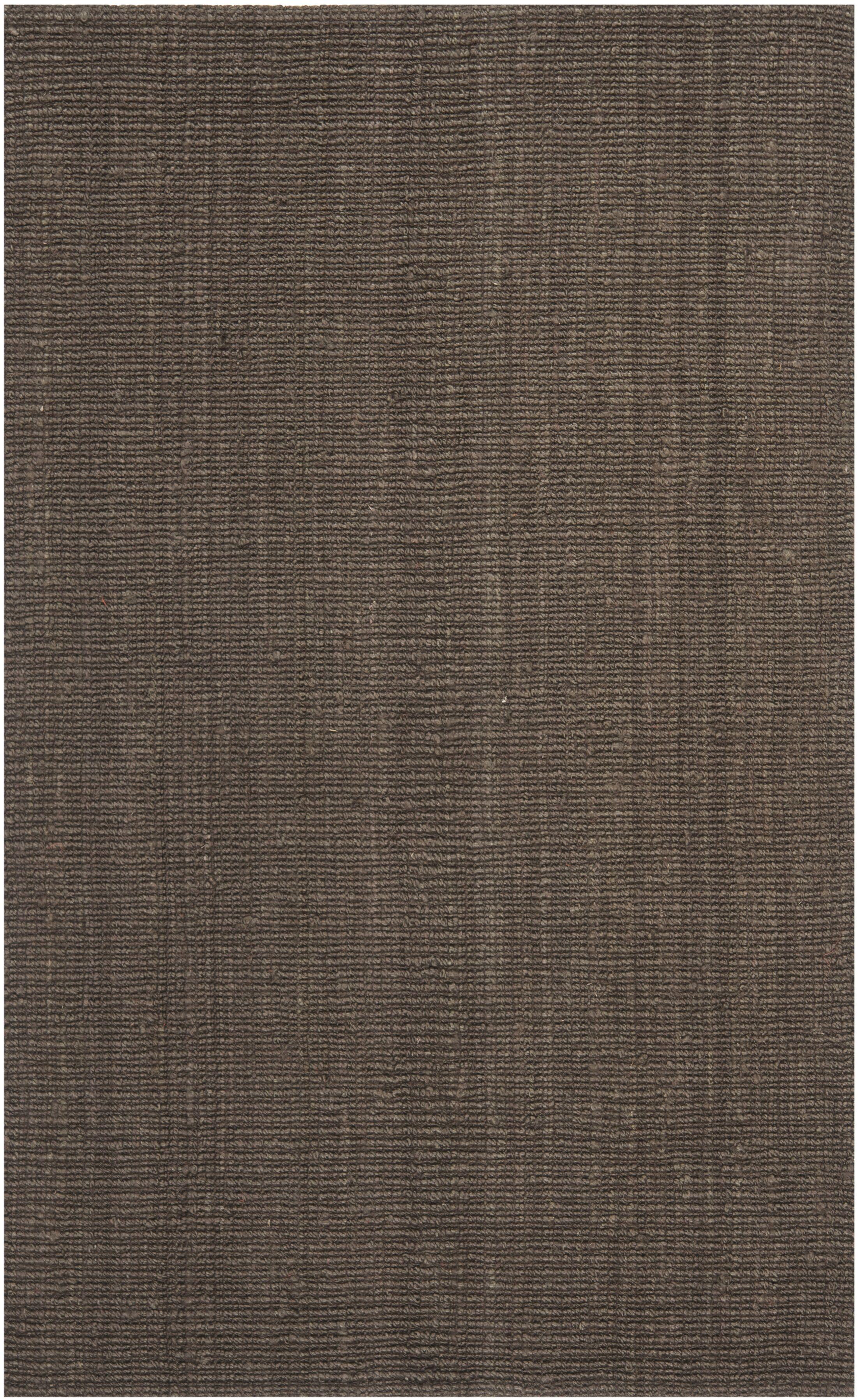 Cavanaugh Brown Area Rug Rug Size: Rectangle 4' x 6'