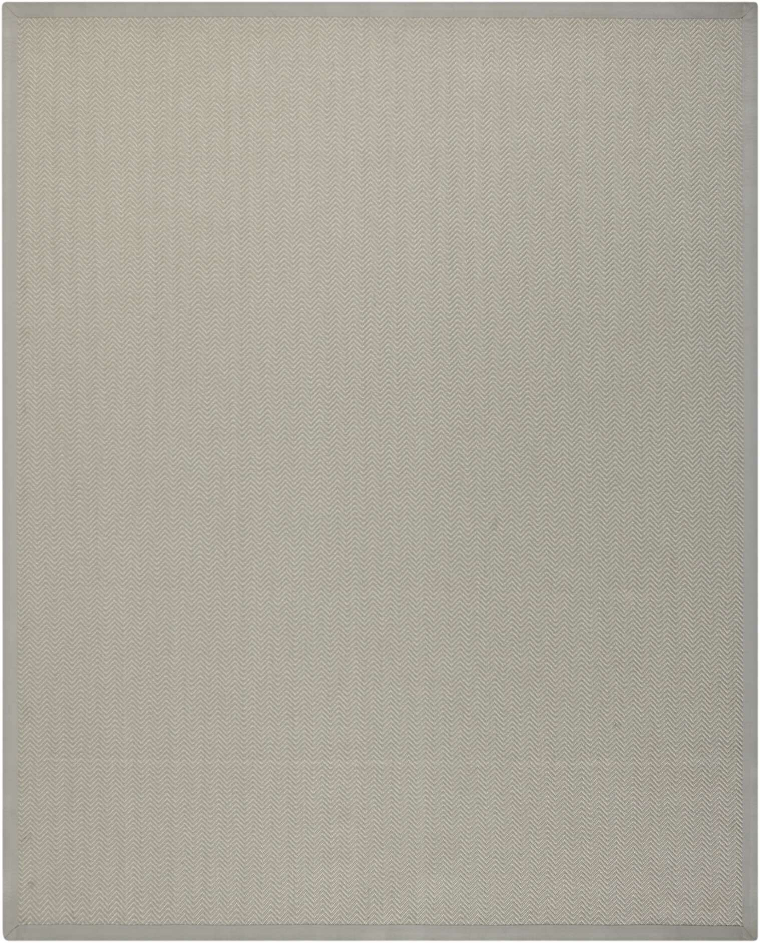 Stephenson Beige/Taupe Indoor/Outdoor Area Rug Rug Size: Rectangle 12' x 15'