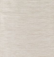 Winnwood Hand-Woven Brown/White Indoor/Outdoor Area Rug Rug Size: Rectangle 5' x 7'6