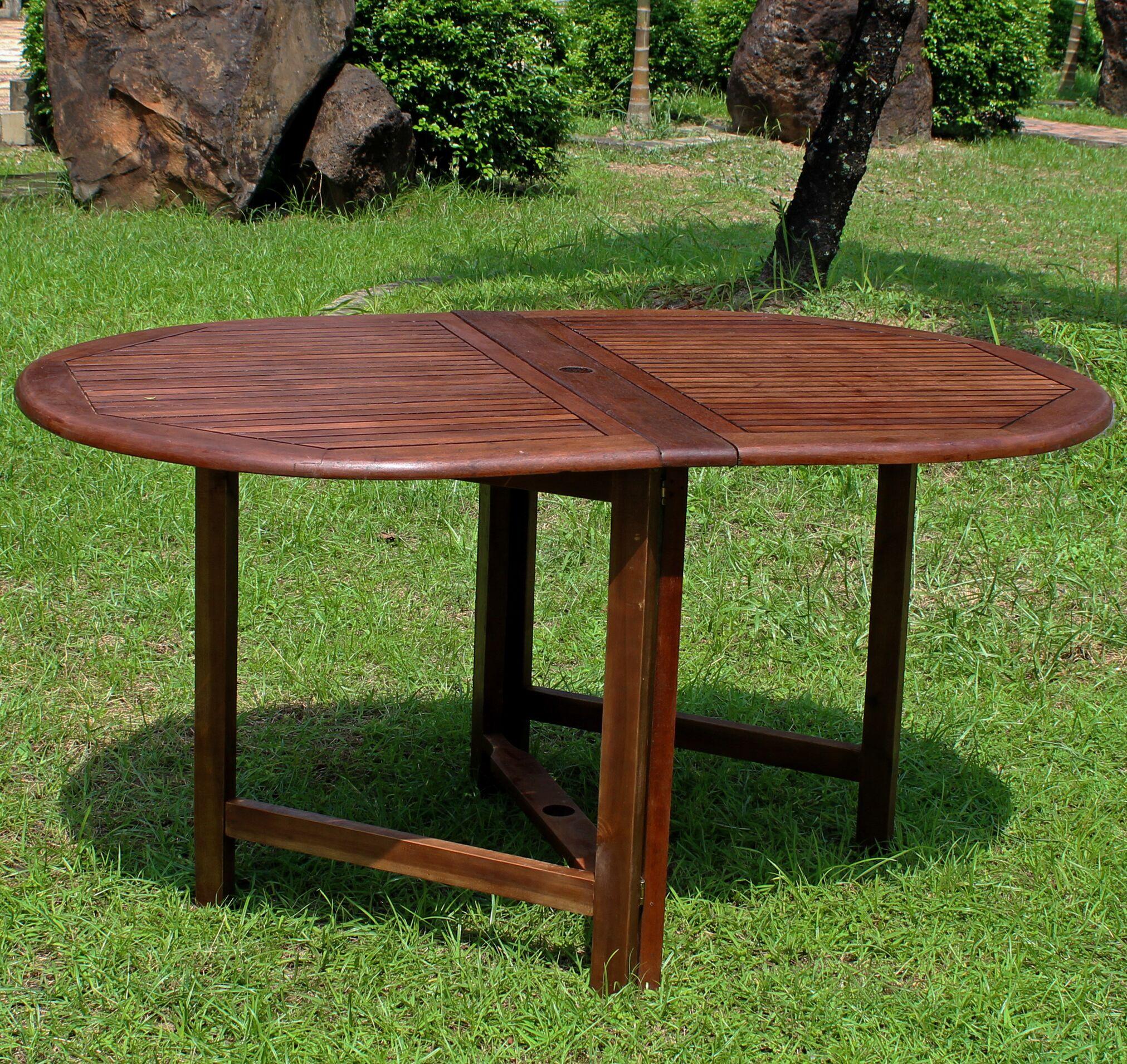 Pine Ridge Dining Table