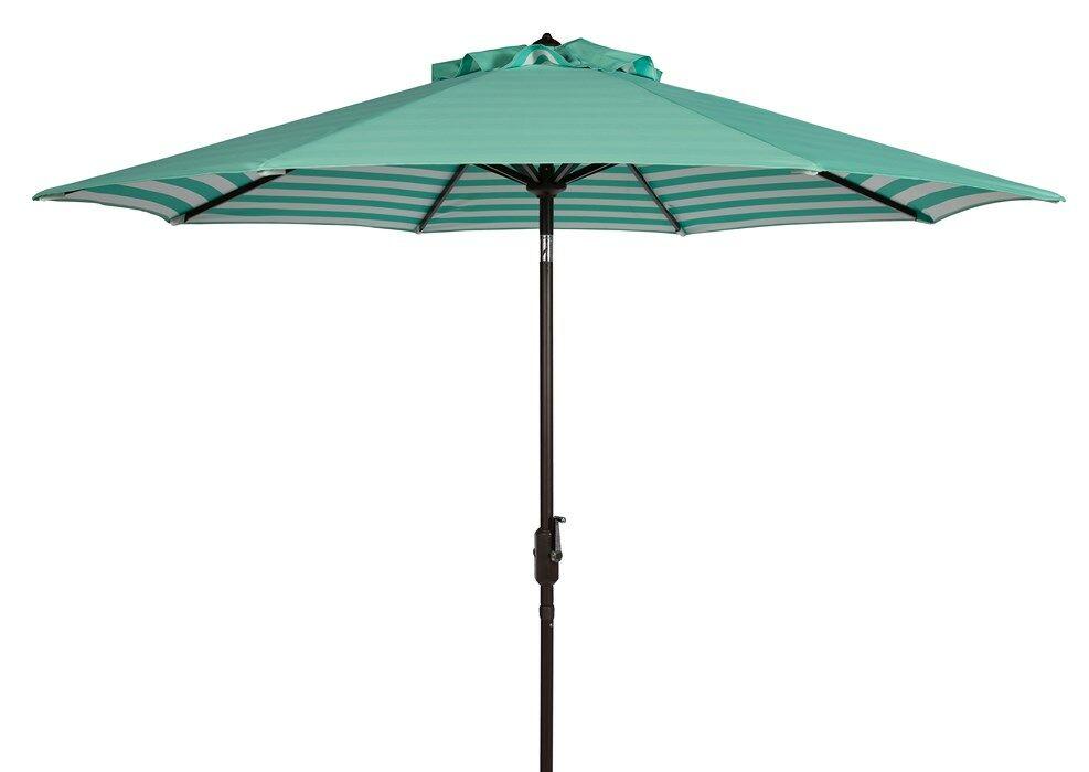 Hookton 8.5' Market Umbrella