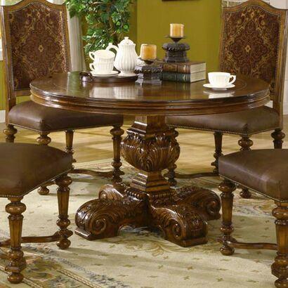 Tuscano Dining Table