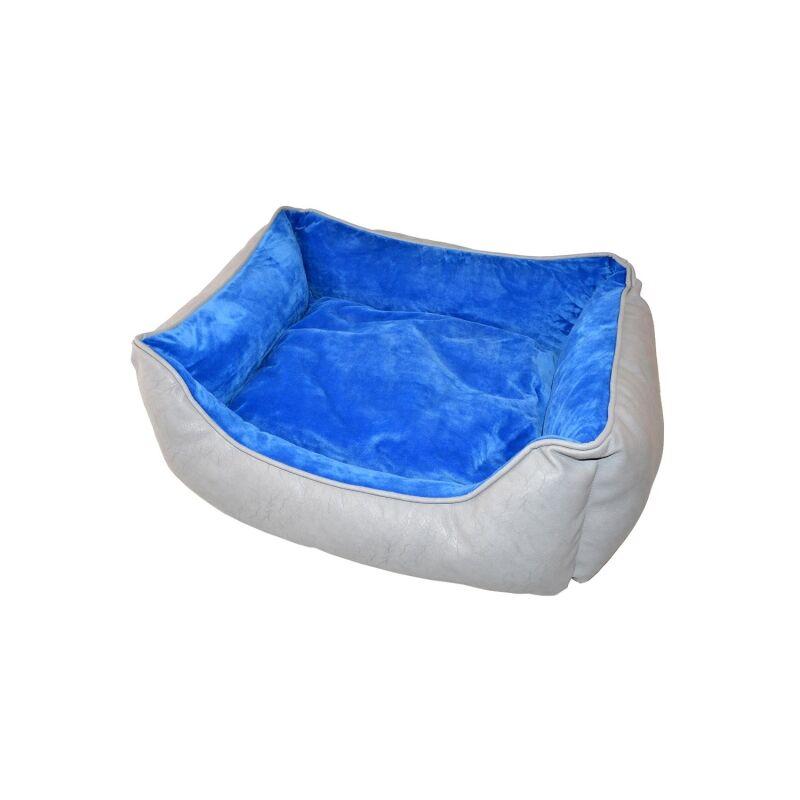 Jonathan Puppy Soft Bed Sleeping Bag Warm Pet Bolster Size: 9
