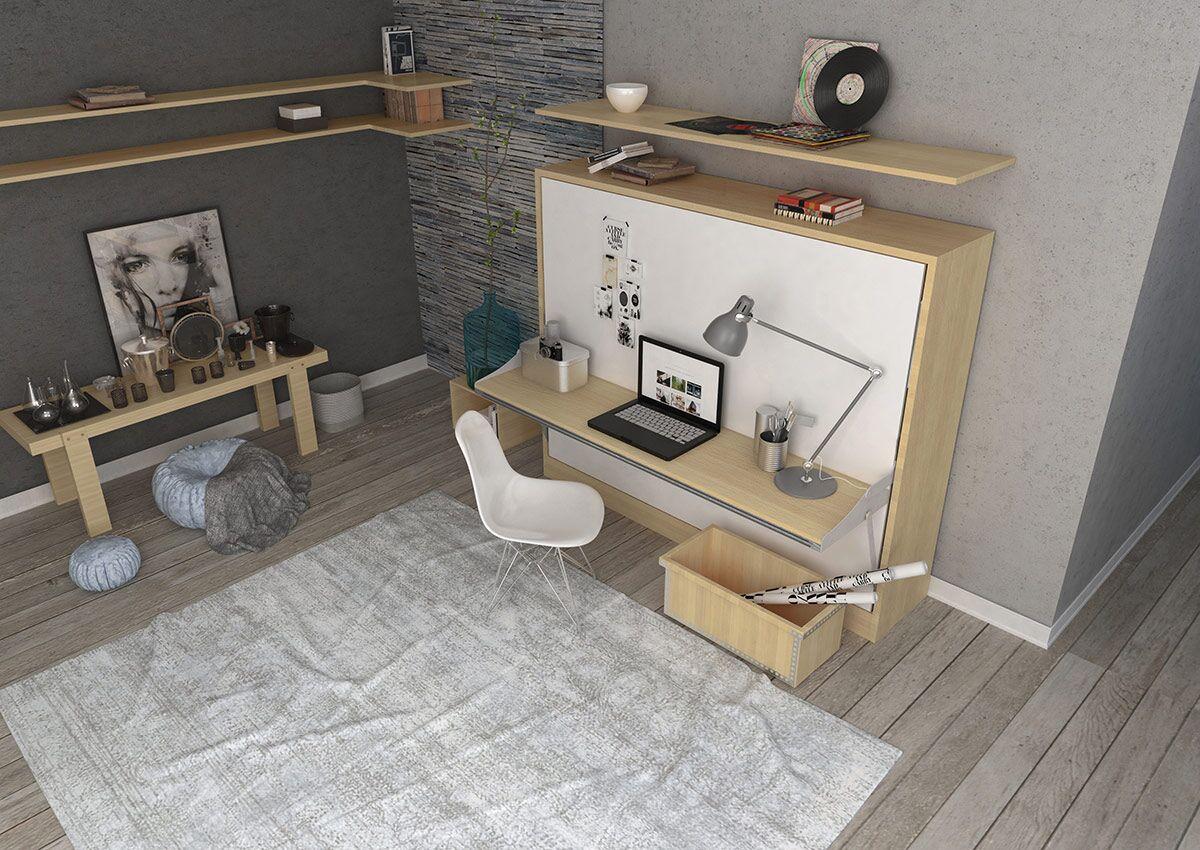 Saggiomo Bunk Bed Accessory Color: Light Wood