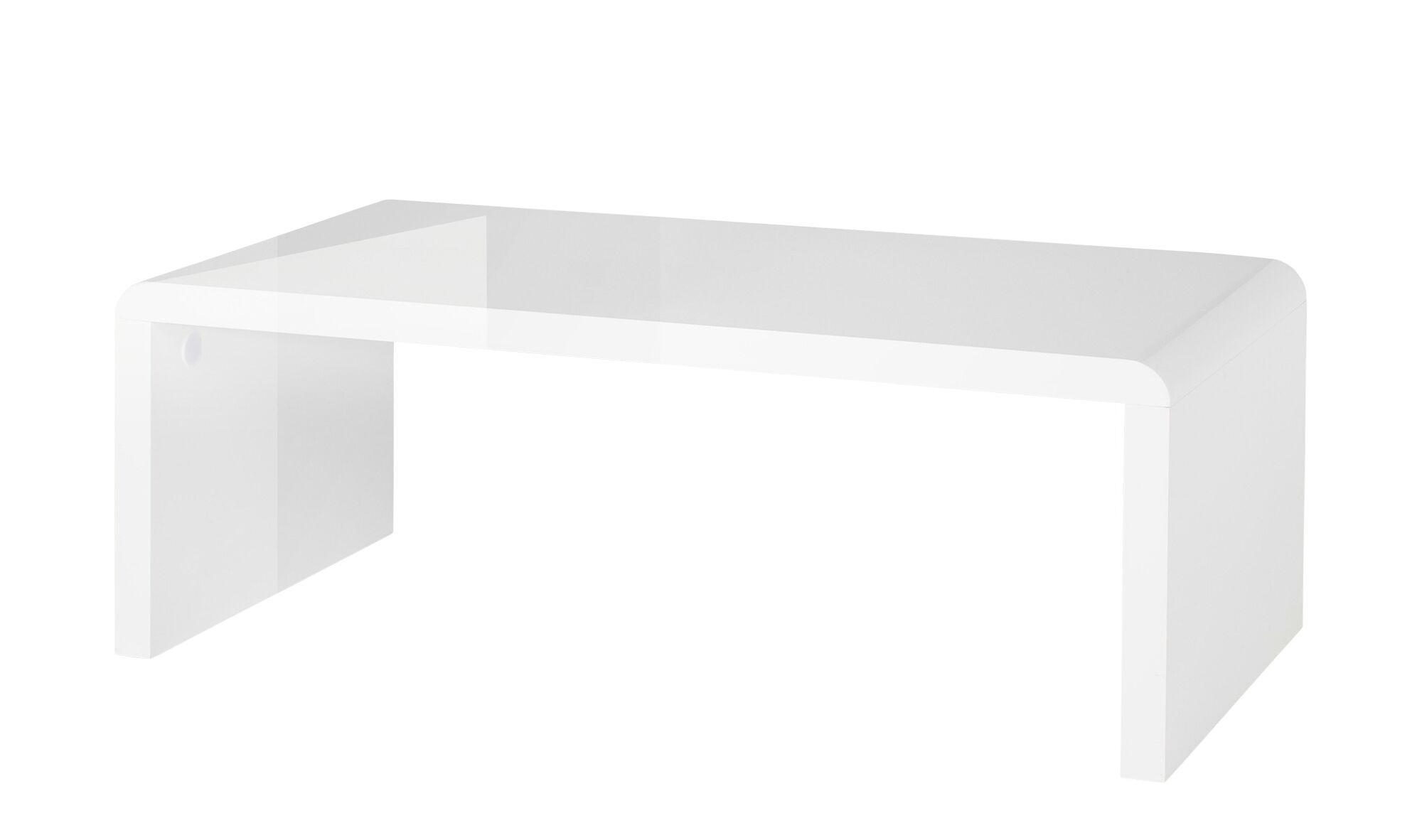 Prana Coffee Table